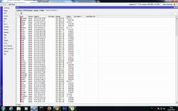 Clique na imagem para uma versão maior  Nome:         asdfrsdf.png Visualizações:84 Tamanho: 165,5 KB ID:      52898