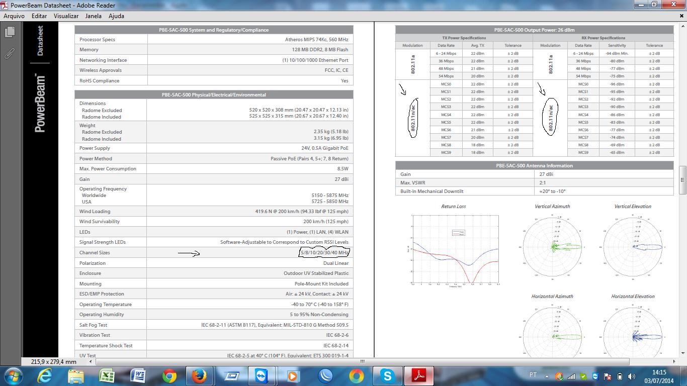 Clique na imagem para uma versão maior  Nome:         powerbeam 22.png Visualizações:197 Tamanho: 286,4 KB ID:      52915