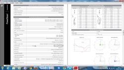 Clique na imagem para uma versão maior  Nome:         powerbeam 22.png Visualizações:230 Tamanho: 286,4 KB ID:      52915
