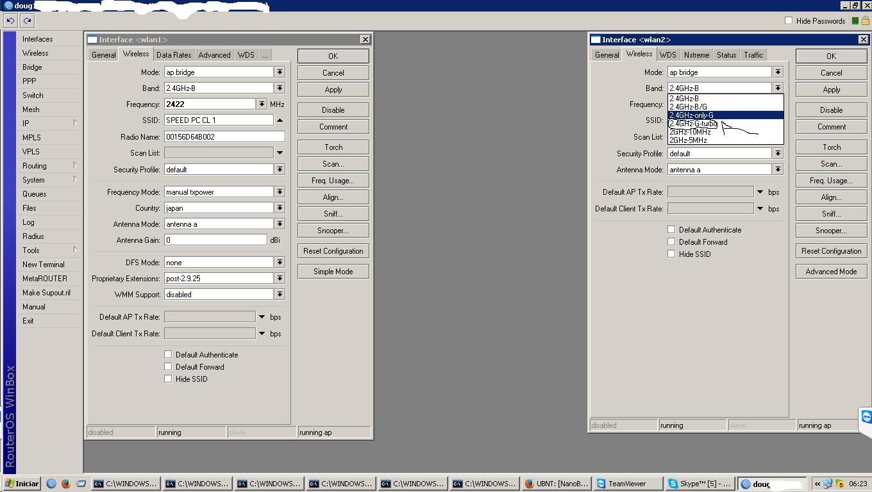Clique na imagem para uma versão maior  Nome:         meu provedor.png Visualizações:99 Tamanho: 61,0 KB ID:      52929
