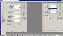 Clique na imagem para uma versão maior  Nome:         meu provedor.png Visualizações:121 Tamanho: 61,0 KB ID:      52929