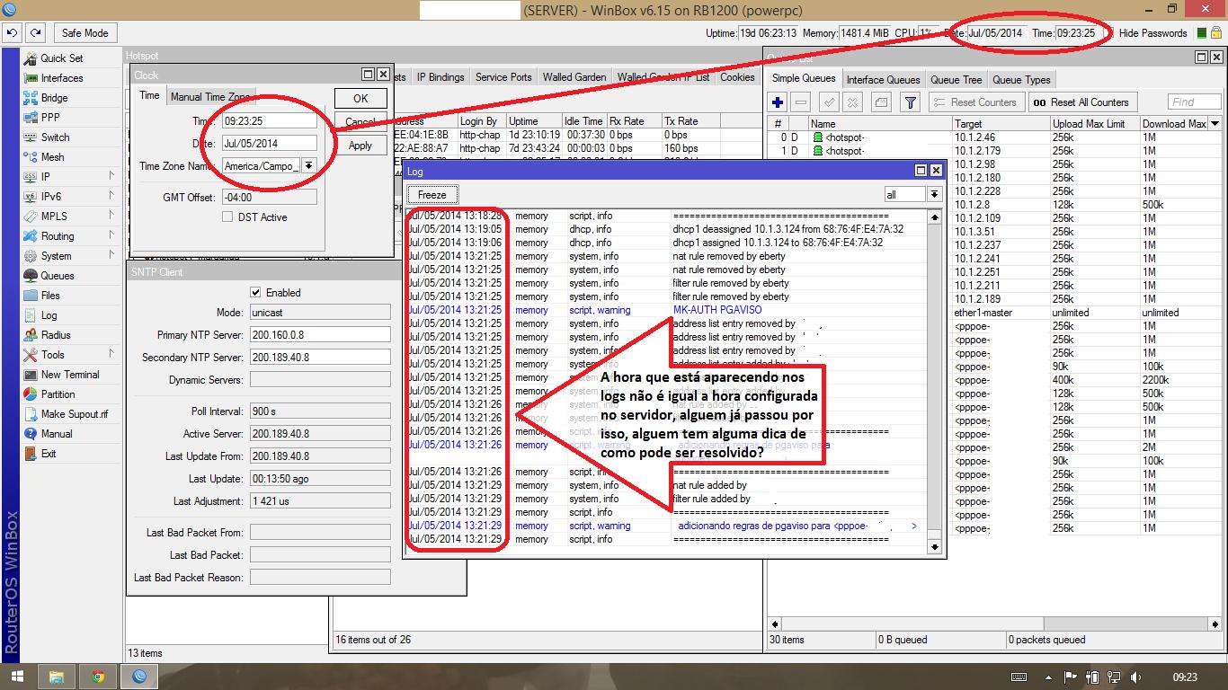 Clique na imagem para uma versão maior  Nome:         erro na hora dos log.png Visualizações:71 Tamanho: 209,6 KB ID:      52945