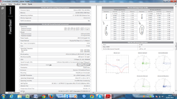 Clique na imagem para uma versão maior  Nome:         powerbeam 22.png Visualizações:132 Tamanho: 286,4 KB ID:      52947