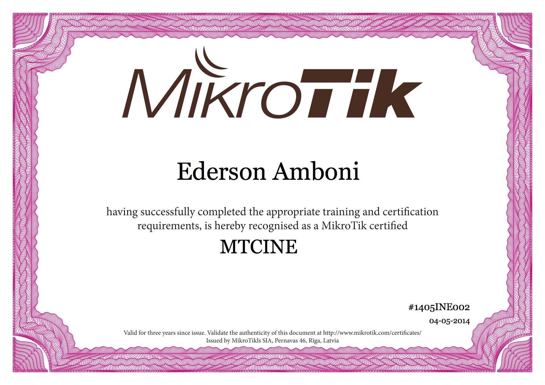 Clique na imagem para uma versão maior  Nome:         mtcine.png Visualizações:215 Tamanho: 1,19 MB ID:      52950
