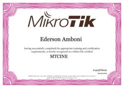 Clique na imagem para uma versão maior  Nome:         mtcine.png Visualizações:400 Tamanho: 1,19 MB ID:      52950
