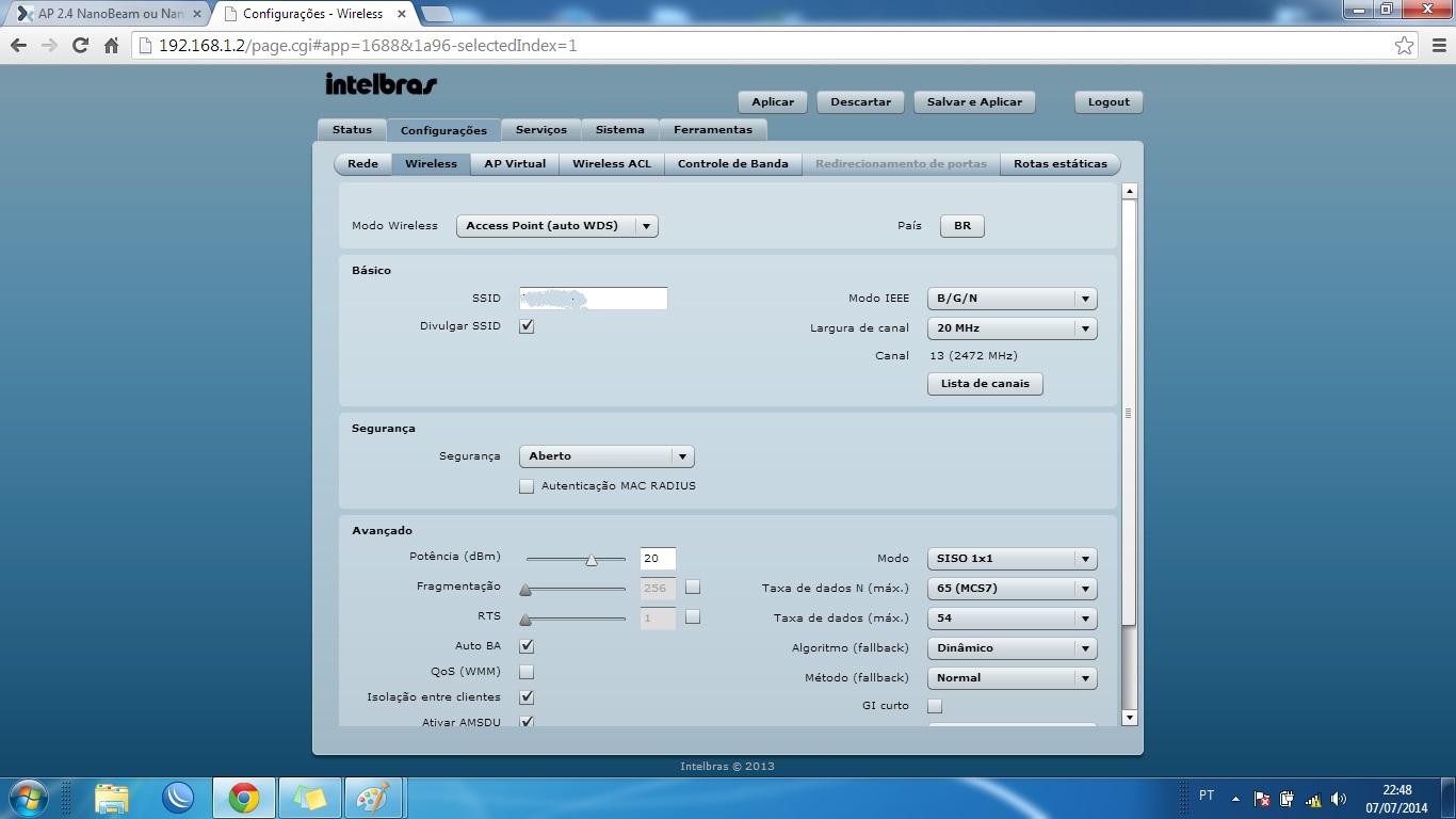 Clique na imagem para uma versão maior  Nome:         apc 2m 90 wireless.jpg Visualizações:97 Tamanho: 164,2 KB ID:      52998