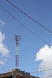 Clique na imagem para uma versão maior  Nome:         tower2.jpg Visualizações:259 Tamanho: 1,56 MB ID:      53005