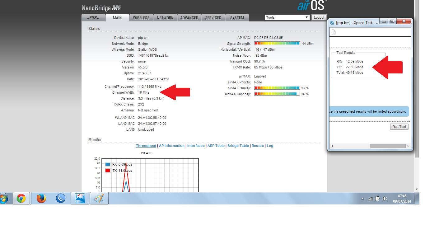 Clique na imagem para uma versão maior  Nome:         10Mhz.png Visualizações:149 Tamanho: 133,6 KB ID:      53029