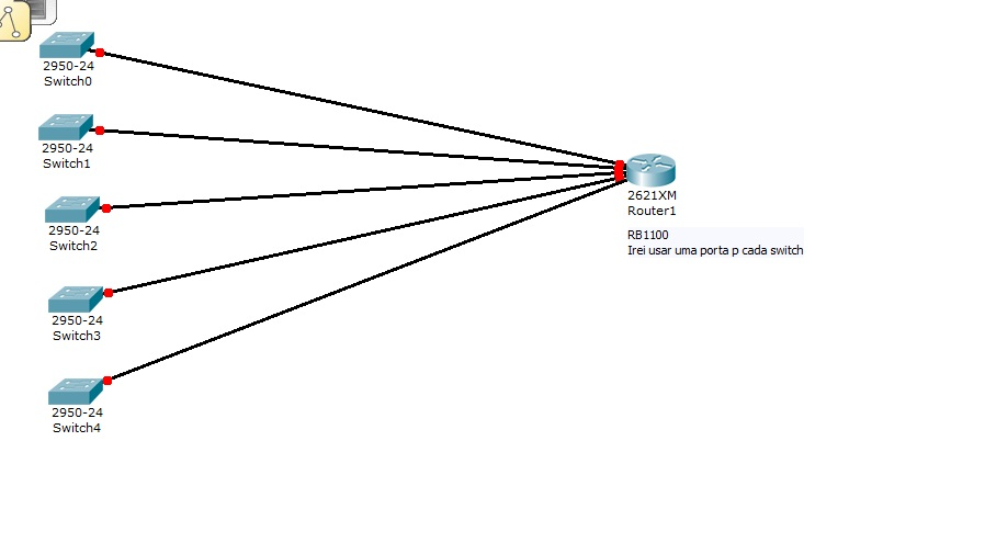 Clique na imagem para uma versão maior  Nome:         rede cabeada.jpg Visualizações:56 Tamanho: 47,2 KB ID:      53031
