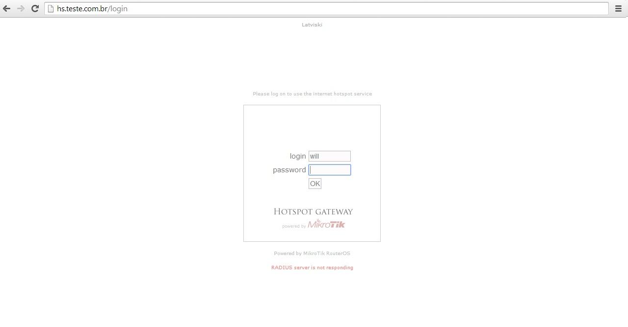 Clique na imagem para uma versão maior  Nome:         erro.jpg Visualizações:90 Tamanho: 39,3 KB ID:      53084