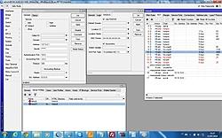 Clique na imagem para uma versão maior  Nome:         radius.jpg Visualizações:350 Tamanho: 278,2 KB ID:      53085