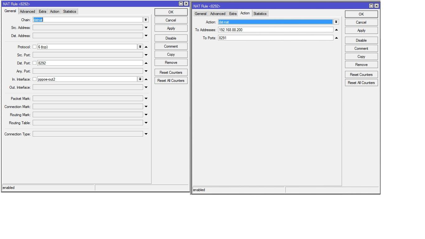 Clique na imagem para uma versão maior  Nome:         FORUM.jpg Visualizações:58 Tamanho: 133,7 KB ID:      53099