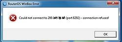 Clique na imagem para uma versão maior  Nome:         FORUM2.jpg Visualizações:84 Tamanho: 22,5 KB ID:      53100