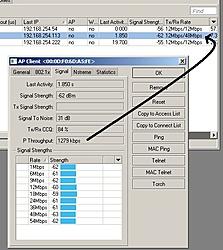 Clique na imagem para uma versão maior  Nome:         mk.jpg Visualizações:75 Tamanho: 94,2 KB ID:      53123