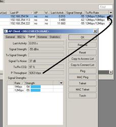 Clique na imagem para uma versão maior  Nome:         mk2.png Visualizações:80 Tamanho: 19,3 KB ID:      53124