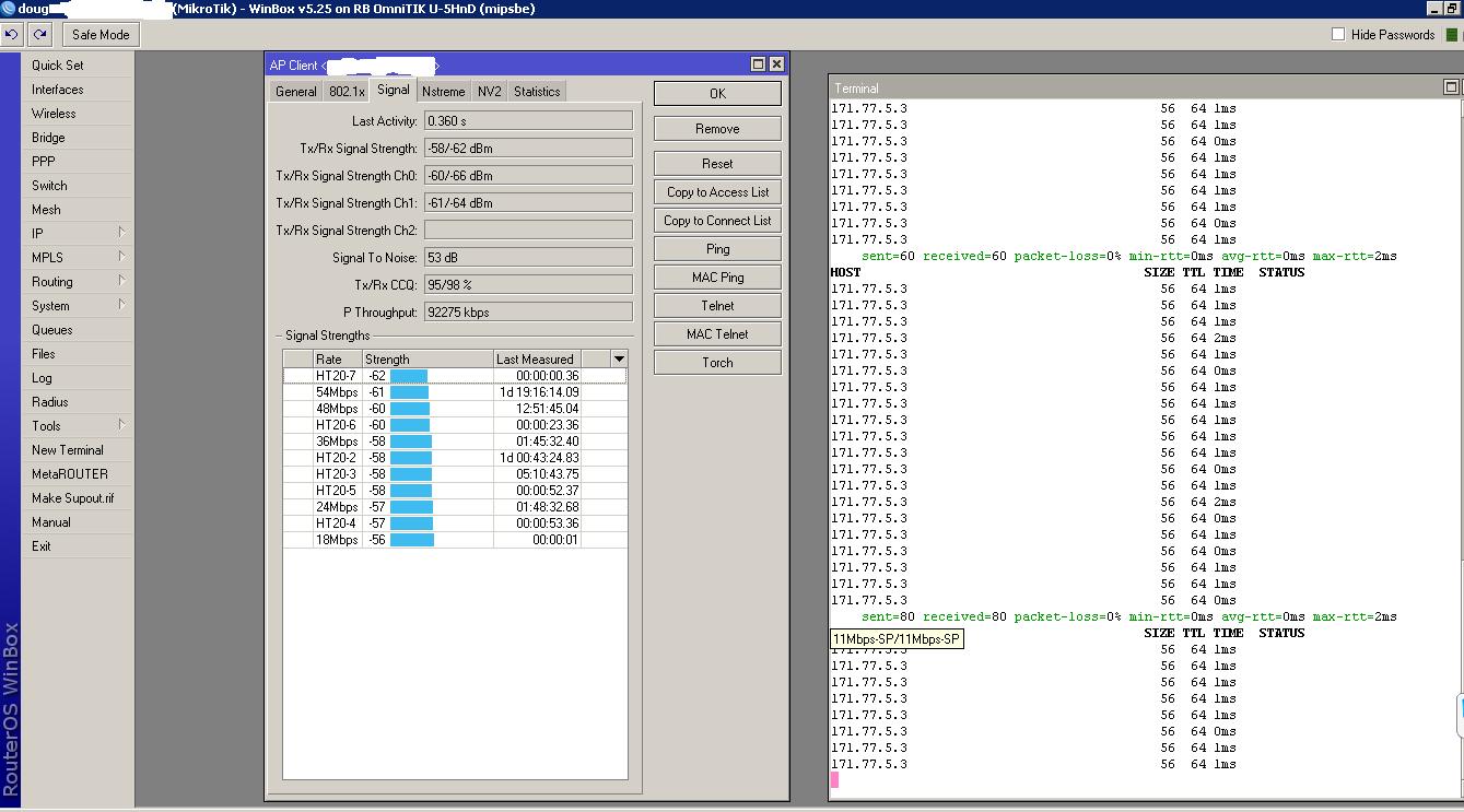 Clique na imagem para uma versão maior  Nome:         ominitik no nv2.png Visualizações:334 Tamanho: 72,2 KB ID:      53130