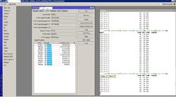 Clique na imagem para uma versão maior  Nome:         ominitik no nv2.png Visualizações:426 Tamanho: 72,2 KB ID:      53130