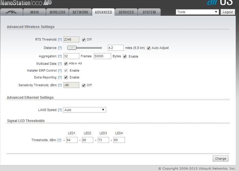 Clique na imagem para uma versão maior  Nome:         Capturar3.PNG Visualizações:38 Tamanho: 39,6 KB ID:      53143