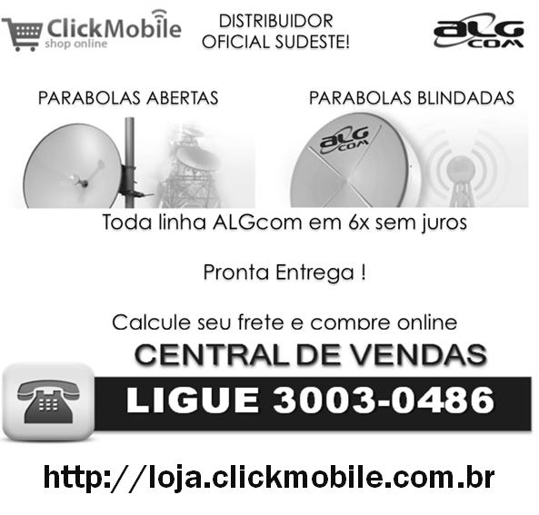 Clique na imagem para uma versão maior  Nome:         Banner-ALGcom-TeleVendasFacebook.png Visualizações:187 Tamanho: 142,2 KB ID:      53158