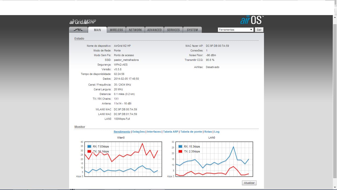 Clique na imagem para uma versão maior  Nome:         airgrid.png Visualizações:76 Tamanho: 73,1 KB ID:      53168