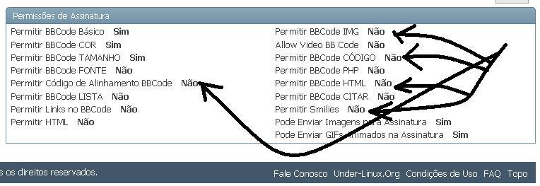 Clique na imagem para uma versão maior  Nome:         Bloqueio_de_BBcode.JPG Visualizações:48 Tamanho: 47,9 KB ID:      53197