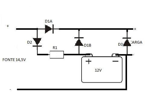 Clique na imagem para uma versão maior  Nome:         Carregador Bateria.jpg Visualizações:1749 Tamanho: 20,2 KB ID:      53222