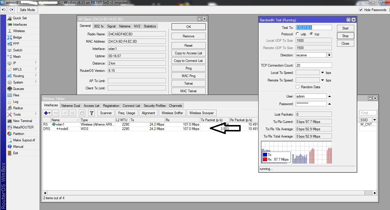 Clique na imagem para uma versão maior  Nome:         SXT1.jpg Visualizações:108 Tamanho: 220,5 KB ID:      53252
