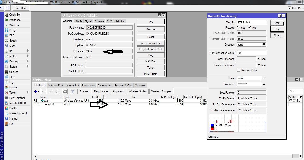 Clique na imagem para uma versão maior  Nome:         sxt2.jpg Visualizações:89 Tamanho: 206,4 KB ID:      53253