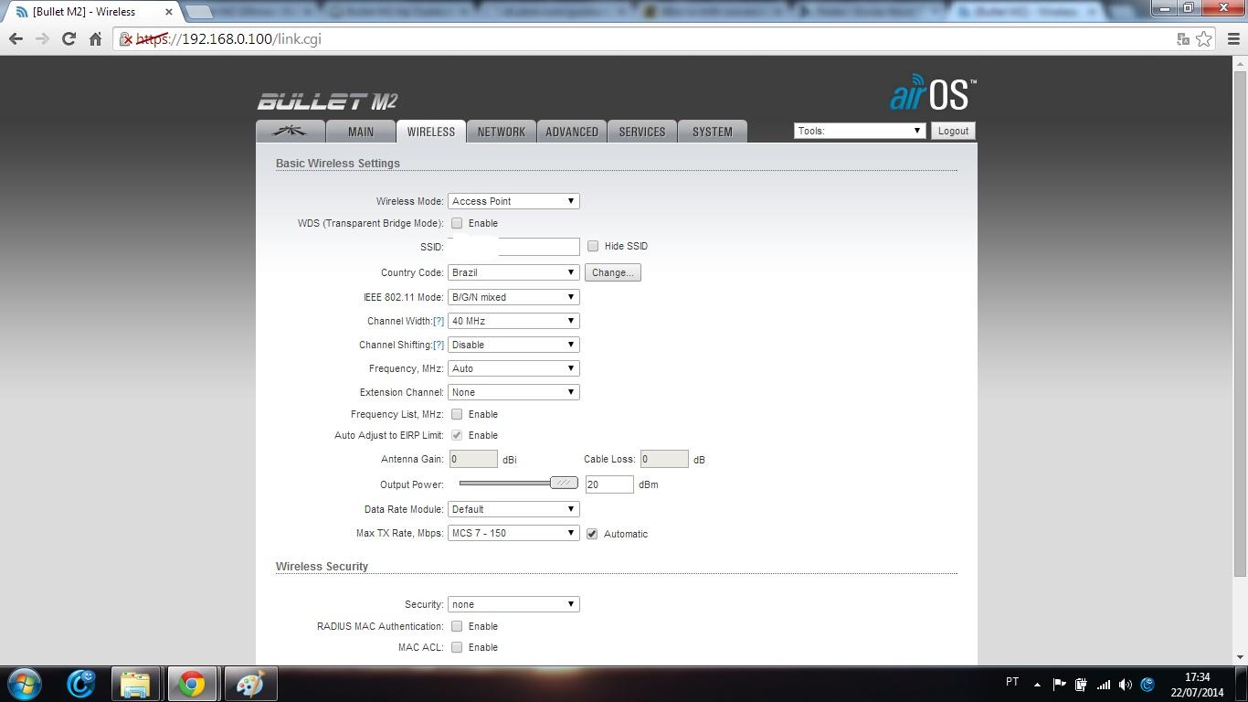Clique na imagem para uma versão maior  Nome:         bullet m2 hp.jpg Visualizações:166 Tamanho: 143,1 KB ID:      53289