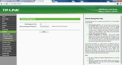 Clique na imagem para uma versão maior  Nome:         tp-link_erros_001.png Visualizações:421 Tamanho: 173,2 KB ID:      53296