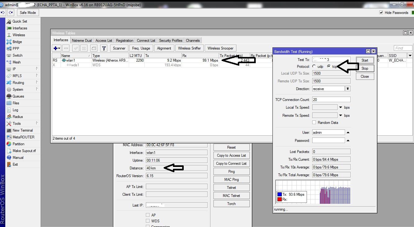 Clique na imagem para uma versão maior  Nome:         novo9122.jpg Visualizações:52 Tamanho: 213,0 KB ID:      53305