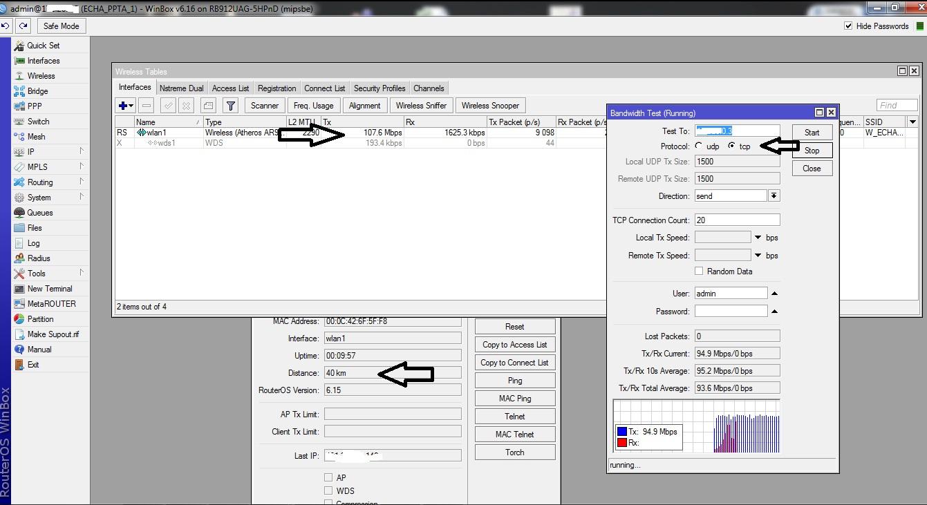 Clique na imagem para uma versão maior  Nome:         novo912.jpg Visualizações:1230 Tamanho: 214,4 KB ID:      53308