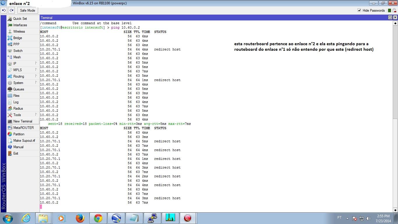 Clique na imagem para uma versão maior  Nome:         enlace n°2.jpg Visualizações:52 Tamanho: 216,3 KB ID:      53315