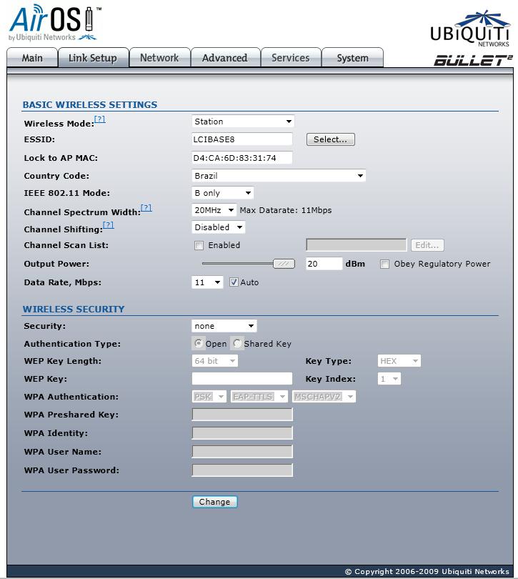 Clique na imagem para uma versão maior  Nome:         1.png Visualizações:87 Tamanho: 70,3 KB ID:      53328