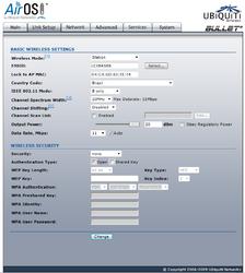 Clique na imagem para uma versão maior  Nome:         1.png Visualizações:111 Tamanho: 70,3 KB ID:      53328