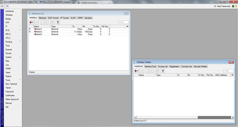 Clique na imagem para uma versão maior  Nome:         Screenshot_9.png Visualizações:31 Tamanho: 118,2 KB ID:      53350