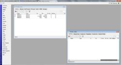 Clique na imagem para uma versão maior  Nome:         Screenshot_9.png Visualizações:79 Tamanho: 118,2 KB ID:      53350