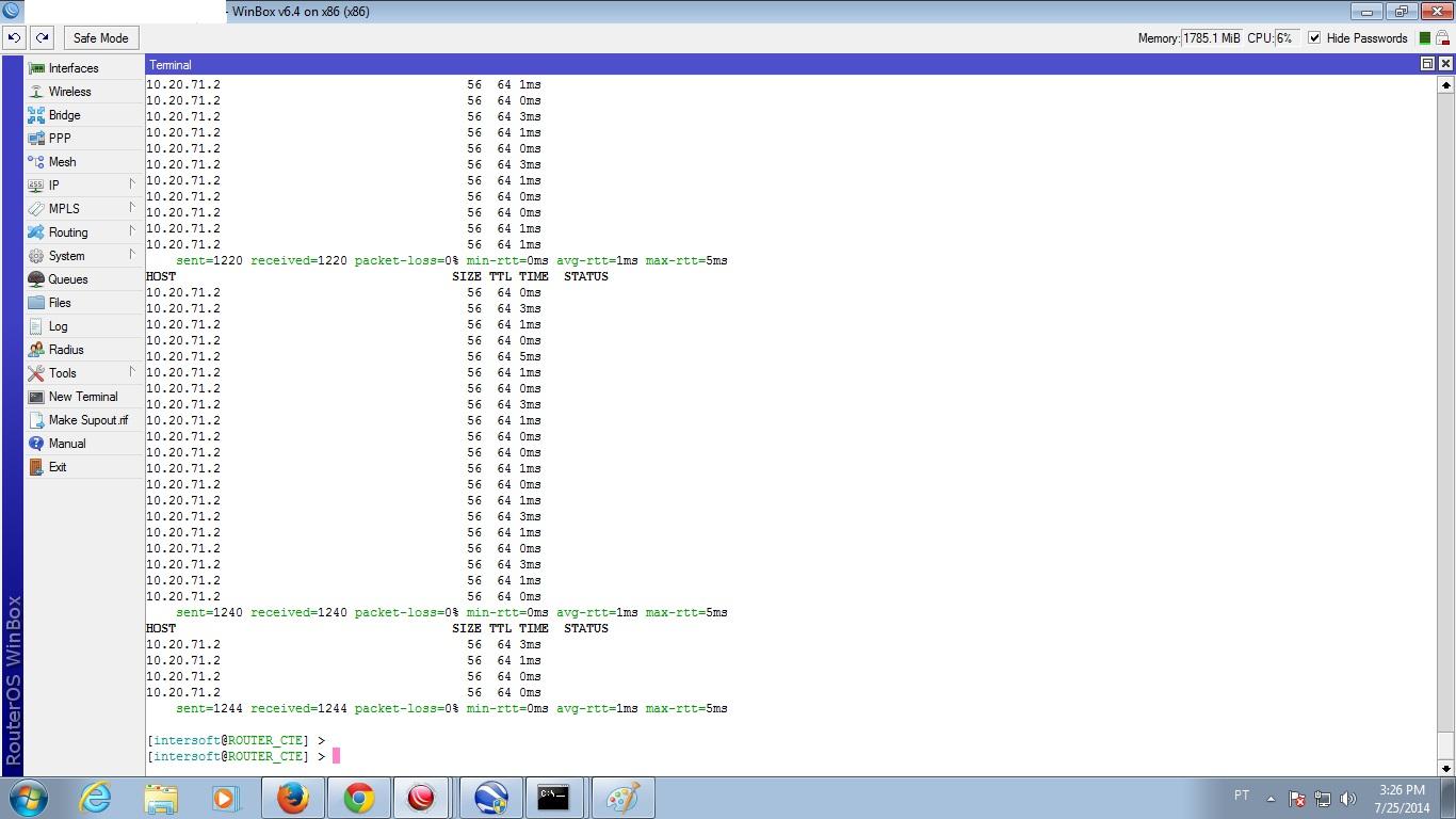 Clique na imagem para uma versão maior  Nome:         enlac.jpg Visualizações:41 Tamanho: 190,6 KB ID:      53383
