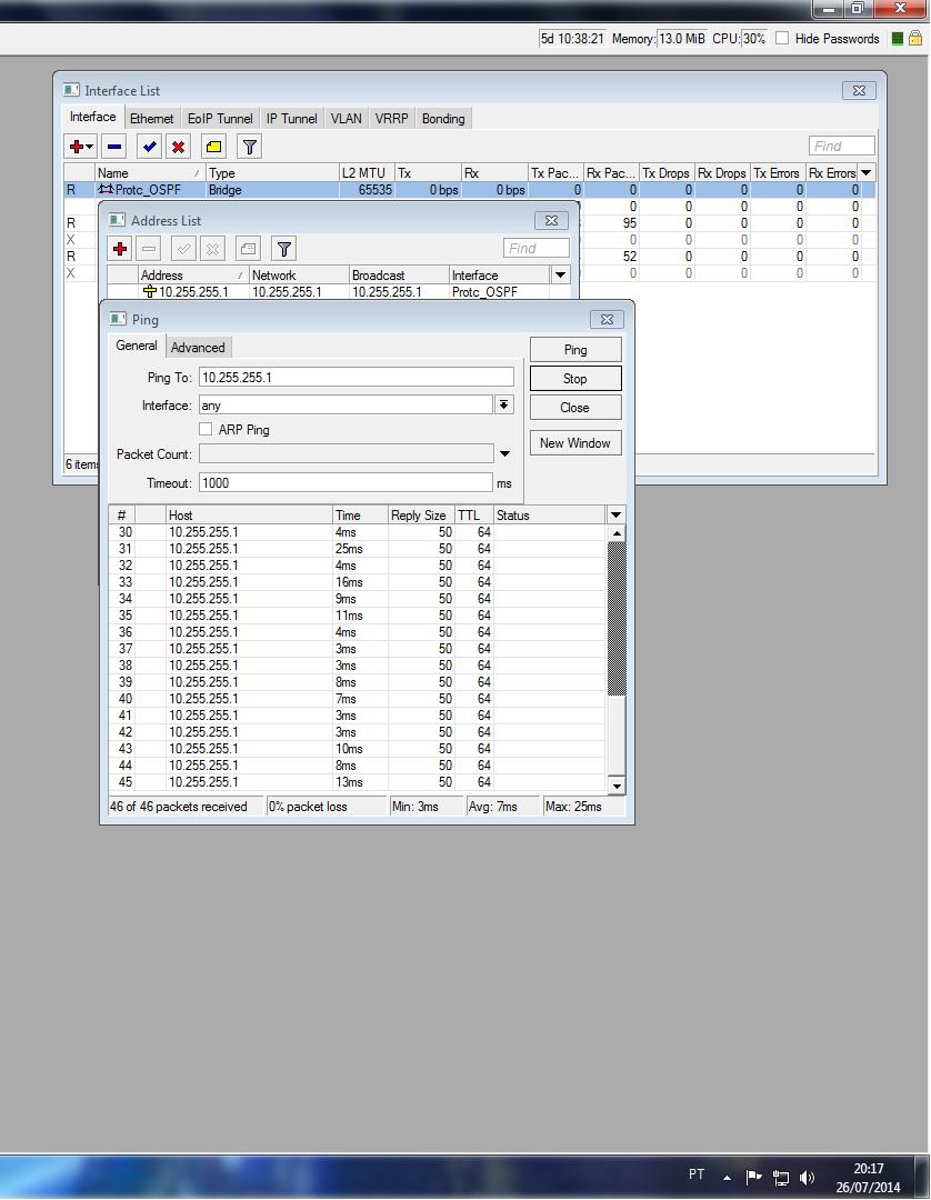 Clique na imagem para uma versão maior  Nome:         OSPF.png Visualizações:189 Tamanho: 139,7 KB ID:      53404