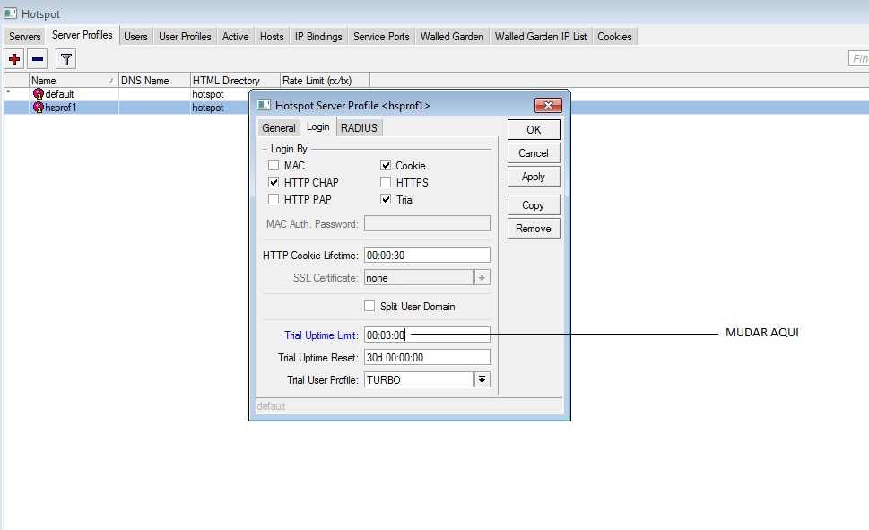 Clique na imagem para uma versão maior  Nome:         TRIAL HOTSPOT.jpg Visualizações:489 Tamanho: 88,8 KB ID:      53406