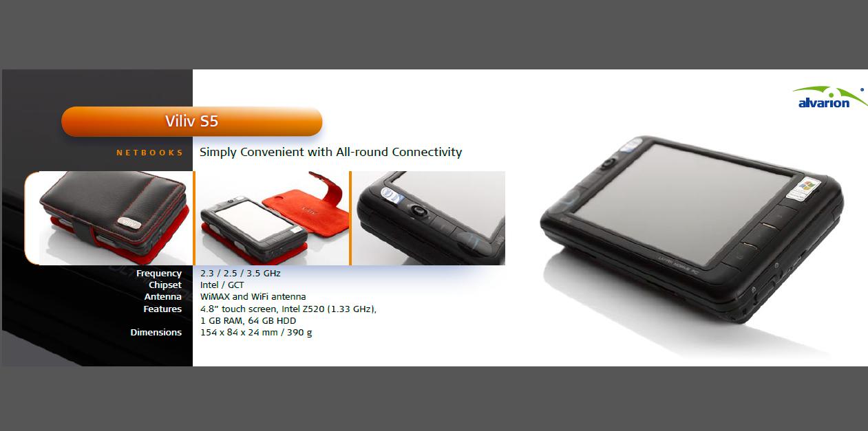 Clique na imagem para uma versão maior  Nome:         mobile device.png Visualizações:52 Tamanho: 309,6 KB ID:      53407