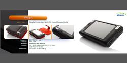 Clique na imagem para uma versão maior  Nome:         mobile device.png Visualizações:98 Tamanho: 309,6 KB ID:      53407