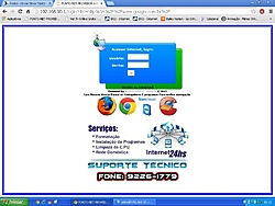 Clique na imagem para uma versão maior  Nome:         tela 1.jpg Visualizações:1416 Tamanho: 80,9 KB ID:      53417