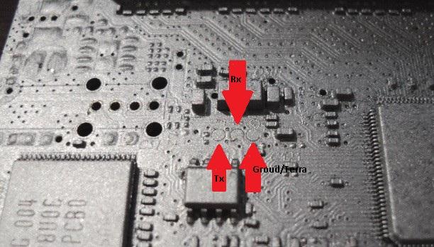 Clique na imagem para uma versão maior  Nome:         DSC00177.JPG Visualizações:247 Tamanho: 111,0 KB ID:      53447