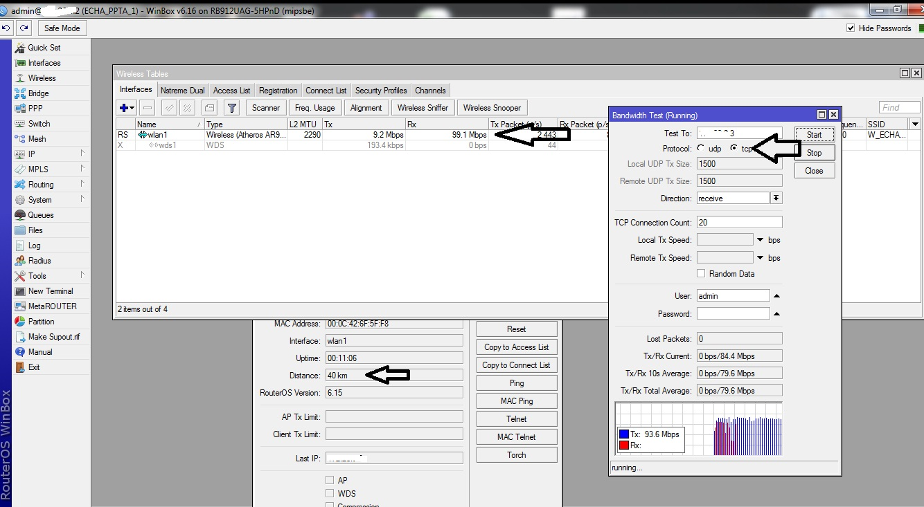 Clique na imagem para uma versão maior  Nome:         novo9122.jpg Visualizações:33 Tamanho: 213,0 KB ID:      53506