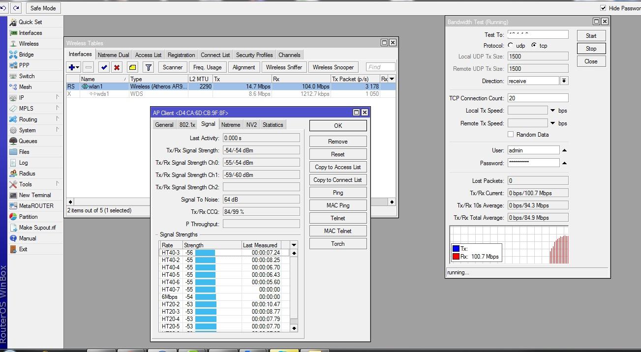 Clique na imagem para uma versão maior  Nome:         novosxt1.jpg Visualizações:38 Tamanho: 241,6 KB ID:      53507