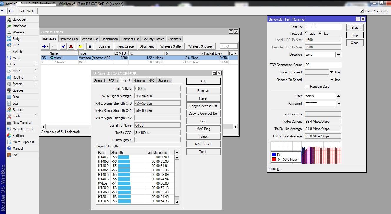 Clique na imagem para uma versão maior  Nome:         novosxt2.jpg Visualizações:33 Tamanho: 254,8 KB ID:      53508