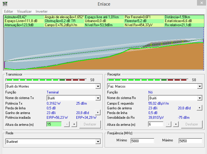 Clique na imagem para uma versão maior  Nome:         part 1.PNG Visualizações:114 Tamanho: 22,9 KB ID:      53518