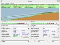 Clique na imagem para uma versão maior  Nome:         part 1.PNG Visualizações:194 Tamanho: 22,9 KB ID:      53518