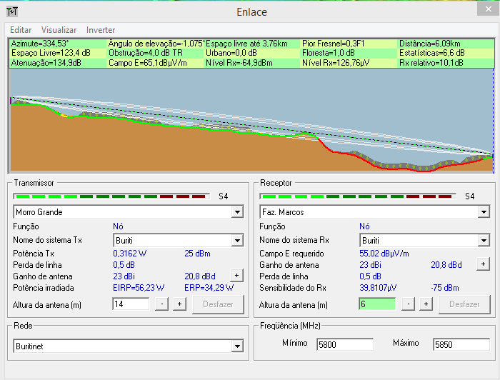 Clique na imagem para uma versão maior  Nome:         part 2.PNG Visualizações:141 Tamanho: 25,9 KB ID:      53519